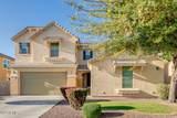 3450 Desert Lane - Photo 2