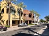 1689 Marketside Avenue - Photo 57