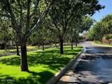 1689 Marketside Avenue - Photo 70