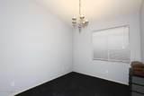 2146 Electra Lane - Photo 44