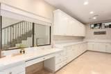 4735 Launfal Avenue - Photo 55