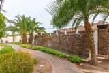 4735 Launfal Avenue - Photo 6