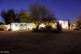 11044 Sundown Drive - Photo 50