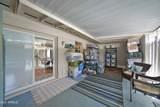 10434 103RD Avenue - Photo 13