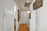 10434 103RD Avenue - Photo 19