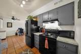 10434 103RD Avenue - Photo 9