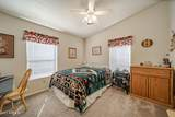 30869 Meandering Lane - Photo 13