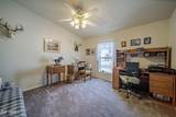 30869 Meandering Lane - Photo 14