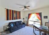 1364 Yucca Drive - Photo 18
