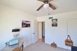 1364 Yucca Drive - Photo 19