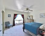 1364 Yucca Drive - Photo 23