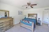 1364 Yucca Drive - Photo 24