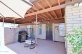 1364 Yucca Drive - Photo 29