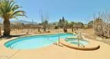 1364 Yucca Drive - Photo 30