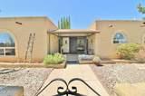 1364 Yucca Drive - Photo 4