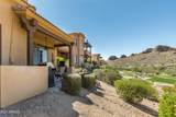 5370 Desert Dawn Drive - Photo 10