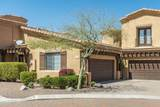 5370 Desert Dawn Drive - Photo 13