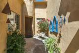 5370 Desert Dawn Drive - Photo 15
