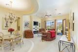 5370 Desert Dawn Drive - Photo 16