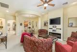 5370 Desert Dawn Drive - Photo 17