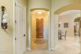 5370 Desert Dawn Drive - Photo 18