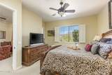 5370 Desert Dawn Drive - Photo 21