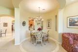 5370 Desert Dawn Drive - Photo 4