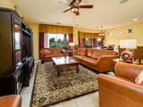 42623 Candyland Place - Photo 4