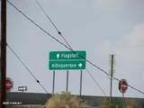 7622 Roulette Avenue - Photo 2