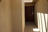 2301 Corrine Drive - Photo 2