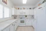 22206 Cochise Lane - Photo 12
