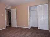 3519 83RD Street - Photo 19