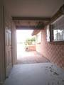 3519 83RD Street - Photo 22
