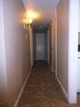 3519 83RD Street - Photo 27