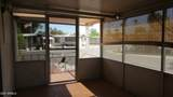 5201 Camelback Road - Photo 34