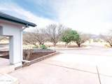 4933 Whitewing Road - Photo 4