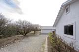4933 Whitewing Road - Photo 44