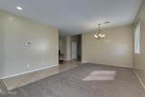 12823 Campbell Avenue - Photo 4