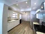 6550 47TH Avenue - Photo 13