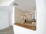 6550 47TH Avenue - Photo 14