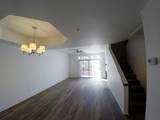 6550 47TH Avenue - Photo 15