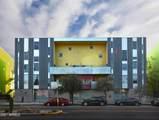 1111 University Drive - Photo 32