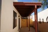 4511 Buena Loma Way 3 - Photo 28