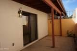 4511 Buena Loma Way 3 - Photo 29