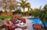5607 Rancho Tierra Drive - Photo 82