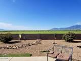 7780 Sierra Sunset Drive - Photo 48