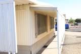 3160 Main Street - Photo 6
