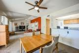 10417 Twilight Drive - Photo 10