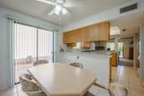10417 Twilight Drive - Photo 18