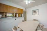 10417 Twilight Drive - Photo 19